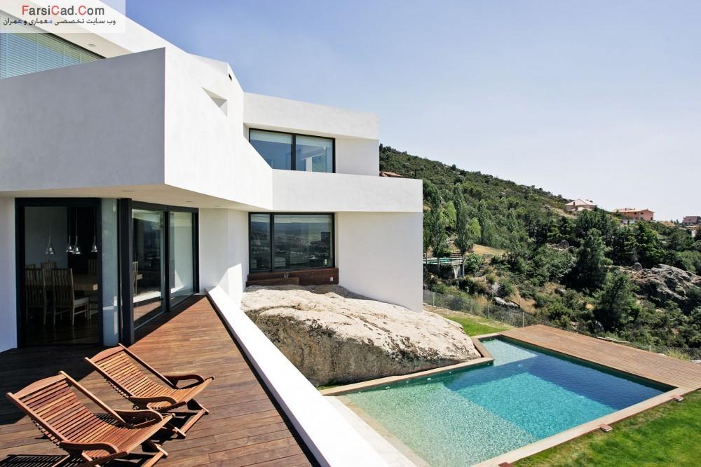 - Mijn home design ...