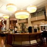 هتل - هتل لوکس - پلان هتل - سه بعدی هتل - پرسپکتیو داخلی هتل - پرسپکتیو خارجی هتل - هتل خارجی - پلان هتل خارجی - نقشه هتل خارجی
