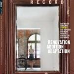 Architectural Record February 2013