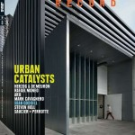 Architectural Record May 2013