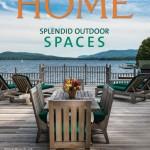 دانلود مجله معماری - مجله طراحی داخلی - مجله دکوراسیون - طراحی مغازه