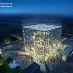 convention-center (www.shop.farsicad.com)