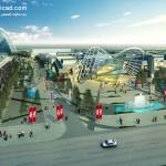 new-entry-plaza (www.shop.farsicad.com)