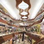 shopping-center (www.shop.farsicad.com)