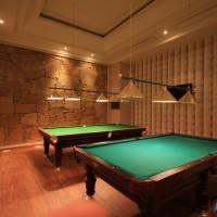مجتمع مسکونی چناران پارک تهران - طراحی مهندس معمار فرزاد دلیری - آپارتمان مسکونی در تهران 16