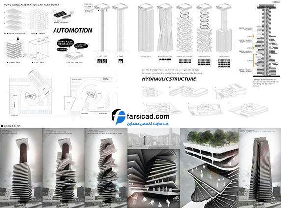 شیت بندی در فتوشاپ - شیت بندی معماری با فتوشاپ - شیت بندی در معماری- شیت بندی معماری+psd
