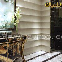 مبلمان کلاسیک - مبل کلاسیک - مبلمان سنتی - آبجکت 3dsmax - معماری - آبجکت تری دی مکس