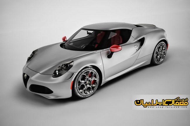 آبجکت ماشین برای فتوشاپ - آبجکت ماشین ایرانی - آبجکت ماشین 3dmax - آبجکت ماشین برای 3d max
