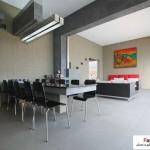 خانه ای برای یک معمار - عکس و پلان 11