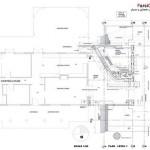 طرح و نقشه های ویلایی برای مناطق گرمسیر 6