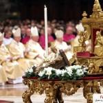 آشنایی با کلیسای سن پیترو ، واتیکان ، رم ، معماری رنسانس 8