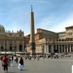 آشنایی با کلیسای سن پیترو ، واتیکان ، رم ، معماری رنسانس 2