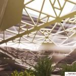 فاز دوم برج میلاد در دستان گروه معماری زاها حدید 12