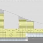فاز دوم برج میلاد در دستان گروه معماری زاها حدید 18