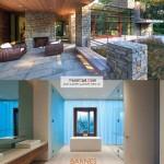 مجله دکوراسیون داخلی lhq 2012 - طراحی داخلی 12