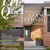 مجله دکوراسیون داخلی lhq 2012 - طراحی داخلی 3