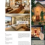 مجله دکوراسیون داخلی lhq 2012 - طراحی داخلی 8