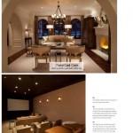 مجله دکوراسیون داخلی lhq 2012 - طراحی داخلی 11
