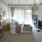 28 ایده فوق العاده زیبای طراحی اتاق نشیمن ، حال و پذیرایی 16