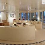 28 ایده فوق العاده زیبای طراحی اتاق نشیمن ، حال و پذیرایی 21