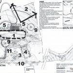تحلیل سایت ( بایدها ونبایدها ) - site analysis 11