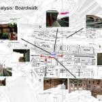 تحلیل سایت ( بایدها ونبایدها ) - site analysis 14