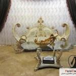 مجموعه 70 عکس تالار پذیرایی و عروسی ( طراحی داخلی ) 23