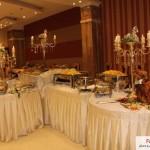 مجموعه 70 عکس تالار پذیرایی و عروسی ( طراحی داخلی ) 34