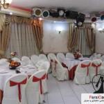مجموعه 70 عکس تالار پذیرایی و عروسی ( طراحی داخلی ) 4
