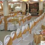 مجموعه 70 عکس تالار پذیرایی و عروسی ( طراحی داخلی ) 42