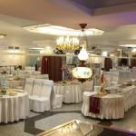 مجموعه 70 عکس تالار پذیرایی و عروسی ( طراحی داخلی ) 48