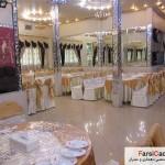 مجموعه 70 عکس تالار پذیرایی و عروسی ( طراحی داخلی ) 51