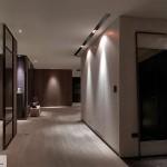 عکس های طراحی داخلی و دکوراسیون مسکونی و ویلایی - بسیار زیبا 1