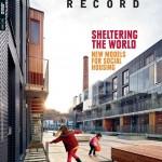 Architectural Record March 2013