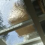 ساختمانی با نما و اتاق های متحرک در تهران ( خانه شریفی ها ) دانلود نقشه های معماری و تحلیل 21