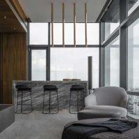 دکوراسیون داخلی - مبلمان مسکونی - طراحی داخلی مسکونی - طراحی دکوراسیون ایرانی
